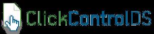 Servicio de impresión remota de ClickControl DS