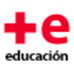 Educación de la Comunidad de Madrid