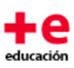 Portal Escolar de la Comunidad de Madrid